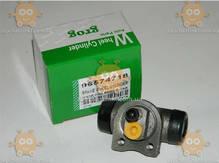 Цилиндр колесный заднего тормоза Aveo Т200,T250,Lacetti 2 болта (пр-во GROG Корея) качество супер! АГ 39692