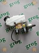Цилиндр тормозной главный Chevrolet Aveo 1.5-1.6 Т-200,Т-250 без ABS(пр-во GROG Корея)качество супер! АГ 39690