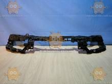 Панель передняя (суппорт радиатора) FORD FOCUS 3 (от 2011) (Тайвань)Гарантия!(Отправка по предоплате) АГ 44015