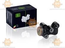 Регулятор давления тормозов ВАЗ 2101 - 2107 (колдун) (d19 mm) (пр-во Trialli) ЗЕ 00042881