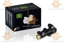 Регулятор давления тормозов ВАЗ 2108 - 21099 (колдун) (d17 mm) (пр-во Trialli) ЗЕ 00042882