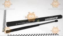 Амортизатор стекла крышки багажника KIA SPORTAGE II (упор) (после 2004г) (пр-во TRIALLI Италия) ЗЕ 00020952