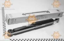 Амортизатор задний газовый MERCEDES-BENZ C (W202) (после 1993г) (пр-во TRIALLI Италия) ЗЕ 00021705
