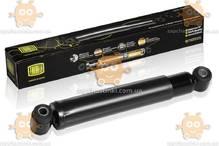 Амортизатор задний масляный MERCEDES-BENZ SPRINTER (после 1995г) более 1600 кг (TRIALLI Италия) ЗЕ 00069137