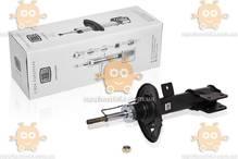 Амортизатор передний левый газовый PEUGEOT 308 (после 2007г) (пр-во TRIALLI Италия) ЗЕ 00065844