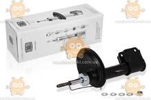 Амортизатор передний правый газовый CITROEN C4 (после 2004г)/PEUGEOT 307 (после 2000г) (TRIALLI) ЗЕ 00065853