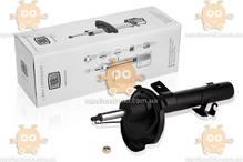 Амортизатор передний правый газовый FORD KUGA (после 2008г) (пр-во TRIALLI Италия) ЗЕ 00065855