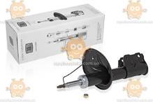 Амортизатор передний правый газовый MITSUBISHI CARISMA (после 1995г) (пр-во TRIALLI Италия) ЗЕ 00065865