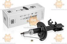 Амортизатор передний правый газовый NISSAN NOTE (после 2006г) (пр-во TRIALLI Италия) ЗЕ 00065867
