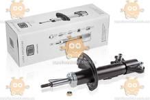 Амортизатор передний правый газовый NISSAN PRIMERA (после 2002г) (пр-во TRIALLI Италия) ЗЕ 00065868