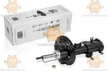 Амортизатор передний правый газовый NISSAN TEANA (после 2002г) (пр-во TRIALLI Италия) ЗЕ 00065869