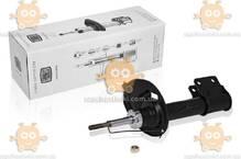 Амортизатор передний правый газовый PEUGEOT 308 (после 2007г) (пр-во TRIALLI Италия) ЗЕ 00065872