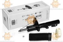 Амортизатор передний газовый FORD TRANSIT (после 2006г) более 3т (пр-во TRIALLI Италия) ЗЕ 00064676