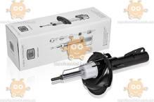 Амортизатор передний газовый FORD MONDEO (после 1996г) (пр-во TRIALLI Италия) ЗЕ 00065879