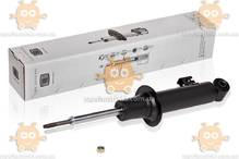 Амортизатор передний газовый MITSUBISHI L200 (после 2006г) (пр-во TRIALLI Италия) ЗЕ 00065809