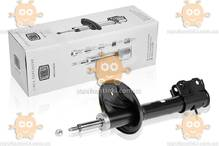 Амортизатор передний газовый MITSUBISHI OUTLANDER (после 2003г) (пр-во TRIALLI Италия) ЗЕ 00065883