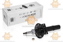 Амортизатор передний газовый SKODA FABIA (после 1999г),FABIA (после 2007г) (пр-во TRIALLI Италия) ЗЕ 00065815