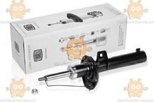 Амортизатор передний газовый VOLKSWAGEN TIGUAN (после 2007г) (пр-во TRIALLI Италия) ЗЕ 00017741