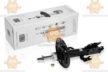 Амортизатор передний левый газовый TOYOTA CAMRY (после 2006г) (пр-во TRIALLI Италия) ЗЕ 00065908
