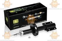 Амортизатор передний масляный FIAT DUCATO (после 1994г) более 1500 кг (пр-во TRIALLI Италия) ЗЕ 00065913