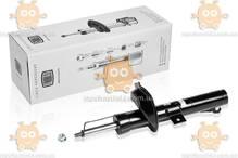 Амортизатор передний правый газовый FORD TRANSIT Connect (после 2002г) (пр-во TRIALLI Италия) ЗЕ 00065916