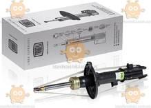 Амортизатор передний правый газовый HYUNDAI ACCENT (после 2000г) (пр-во TRIALLI Италия) ЗЕ 00065917