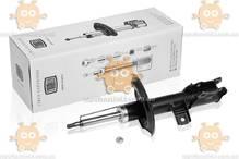Амортизатор передний правый газовый HYUNDAI ELANTRA IV (после 2006г) (пр-во TRIALLI Италия) ЗЕ 00065920