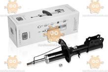 Амортизатор передний правый газовый HYUNDAI GETZ (после 2002г) (пр-во TRIALLI Италия) ЗЕ 00066517