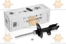 Амортизатор передний правый газовый HYUNDAI i30 (после 2007г) (пр-во TRIALLI Италия) ЗЕ 00065921