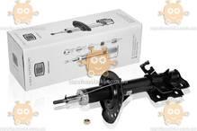 Амортизатор передний правый газовый NISSAN QASHQAI (после 2007г) (пр-во TRIALLI Италия) ЗЕ 00065938