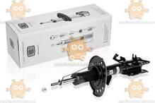 Амортизатор передний правый газовый NISSAN X-TRAIL (после 2007г) (пр-во TRIALLI Италия) ЗЕ 00066580