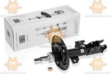 Амортизатор передний правый газовый TOYOTA CAMRY (после 2006г) (пр-во TRIALLI Италия) ЗЕ 00065946