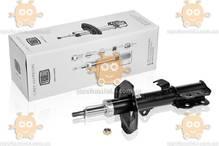 Амортизатор передний правый газовый TOYOTA COROLLA (после 2001г) (пр-во TRIALLI Италия) ЗЕ 00065947