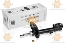 Амортизатор передний правый газовый TOYOTA Rav4 (после 2000г) (пр-во TRIALLI Италия) ЗЕ 00065949