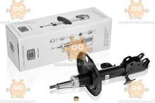 Амортизатор передний правый газовый TOYOTA Rav4 (после 2006г) (пр-во TRIALLI Италия) ЗЕ 00065950