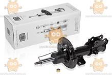 Амортизатор передний правый газовый KIA CEED (после 2012г) HYUNDAI i30 (после 2011г) (TRIALLI) ЗЕ 00014876