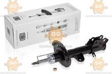 Амортизатор передний правый газовый SSANGYONG New Actyon (после 2010г) (пр-во TRIALLI Италия) ЗЕ 00014877