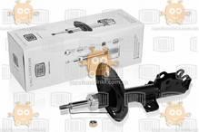 Амортизатор передний правый газовый TOYOTA CAMRY (после 2011г) (пр-во TRIALLI Италия) ЗЕ 00021709