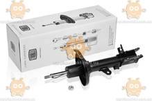 Амортизатор подвески задний правый KIA CERATO (после 2004г) (пр-во TRIALLI Италия) ЗЕ 00066039