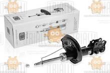 Амортизатор подвески передний левый газовый KIA CERATO (после 2009г) (пр-во TRIALLI Италия) ЗЕ 00065893