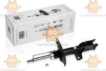 Амортизатор подвески передний правый газовый KIA CEED (после 2007г) (пр-во TRIALLI Италия) ЗЕ 00065926