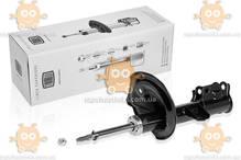 Амортизатор подвески передний правый газовый KIA CERATO (после 2009г) (пр-во TRIALLI Италия) ЗЕ 00065928