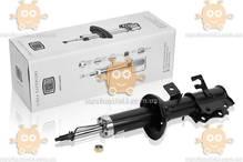 Амортизатор подвески передний правый газовый KIA RIO (после 2000г) (пр-во TRIALLI Италия) ЗЕ 00065930