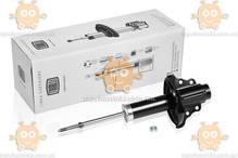 Амортизатор подвески передний правый газовый KIA SPORTAGE (после 1993г) (пр-во TRIALLI Италия) ЗЕ 00065934