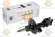 Амортизатор подвески передний левый газовый KIA CEED, HYUNDAI i30 (пр-во TRIALLI Италия) ЗЕ 00003705