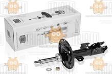 Амортизатор подвески передний правый TOYOTA CAMRY (после 2001г) (пр-во TRIALLI Италия) ЗЕ 00065945