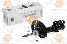 Амортизатор подвески передний правый газовый KIA CEED HYUNDAI i30 c 2010 (пр-во TRIALLI Италия) ЗЕ 00005272