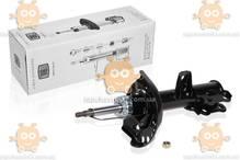 Амортизатор подвески передній лівий газовый KIA CEED HYUNDAI i30 c 2010 (пр-во TRIALLI Италия) ЗЕ 00005271