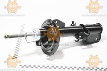Амортизатор передний MERCEDES-BENZ VITO газовый (после 1996г) (пр-во TRIALLI Италия) ЗЕ 00065808