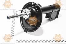Амортизатор передний PEUGEOT PARTNER TEEPE правый газовый (после 2008г) (пр-во TRIALLI Италия) ЗЕ 00065873